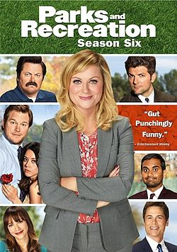 Parks_and_Recreation_Season_6_Box_Art