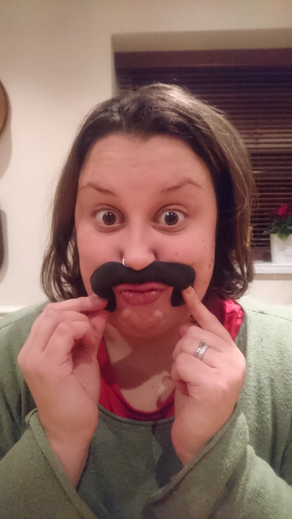 episode-48-rachel-moustache
