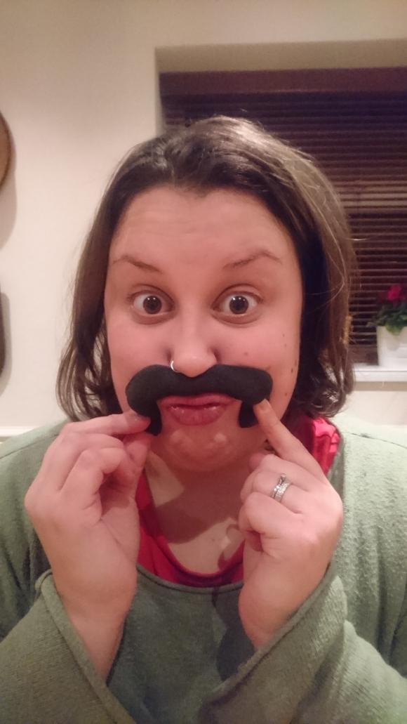 episode-48-rachel-moustache