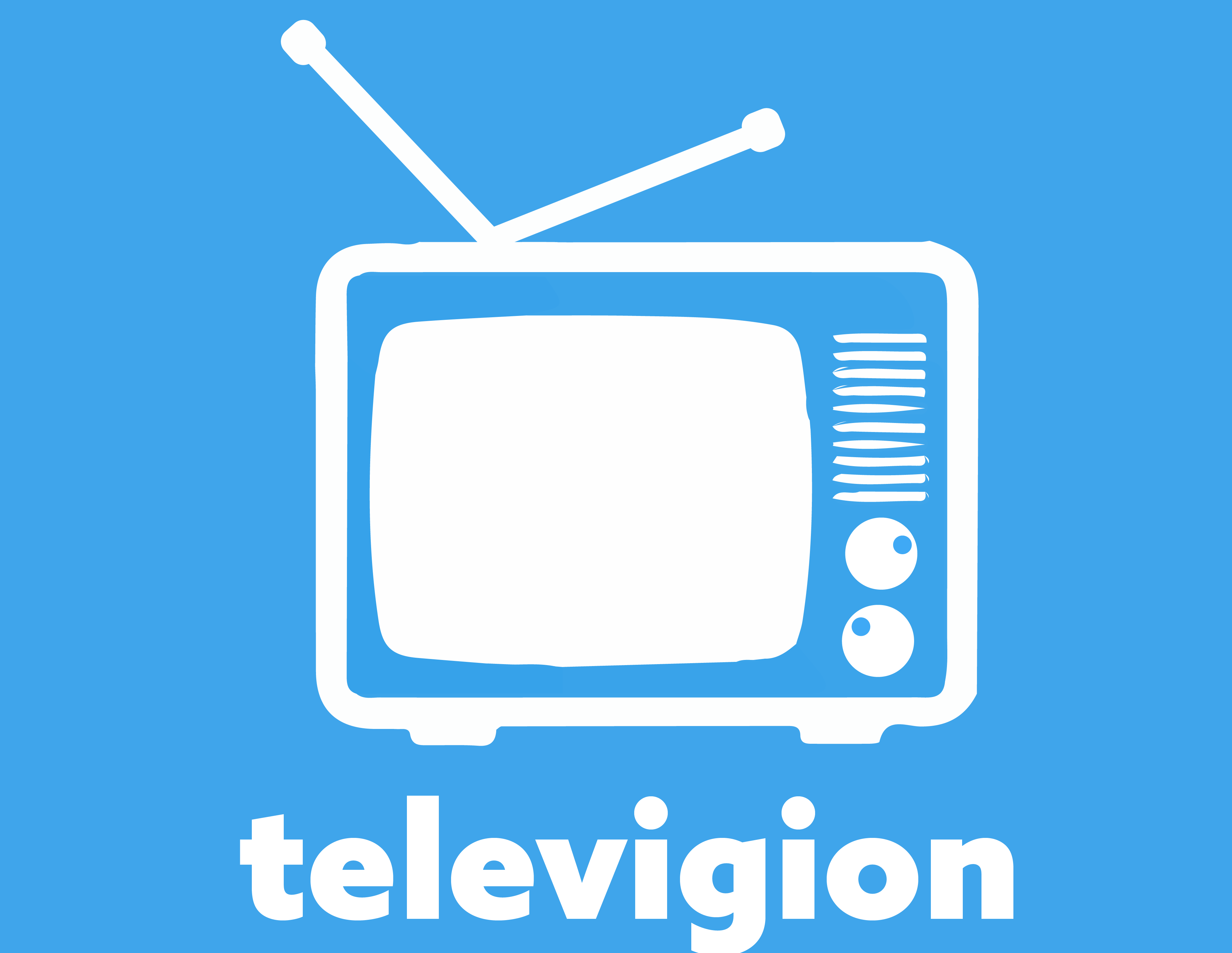 Televigion